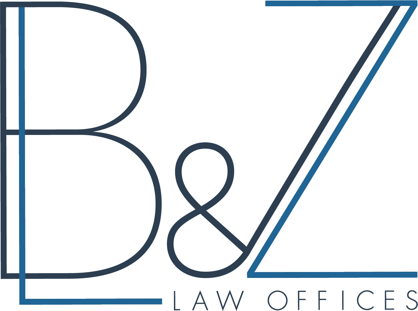 BL&Z Law Offices & Notary
